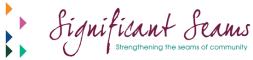 significant-seams-logo