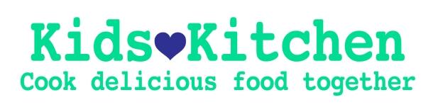 https://www.kidskitchen.org.uk/