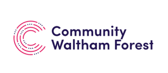 community waltham forest