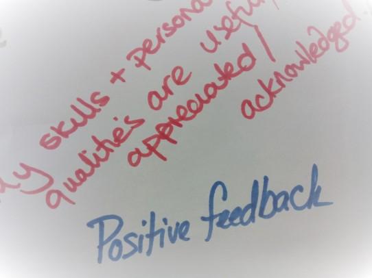 Positive Feedback.jpg