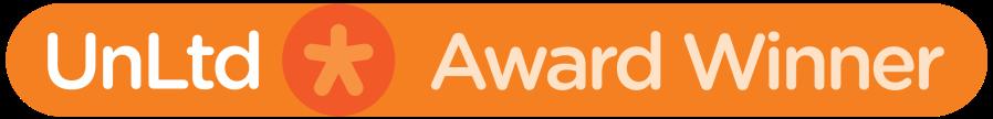 UnLtd-AwardWinner_FullColour_3000px