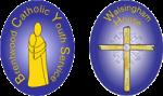 Brentwood Catholic Youth Service