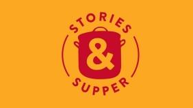 https://www.storiesandsupper.co.uk/